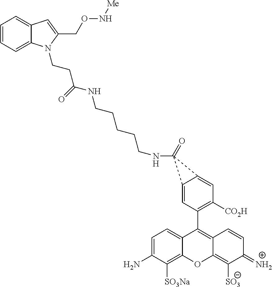 Figure US09605078-20170328-C00028