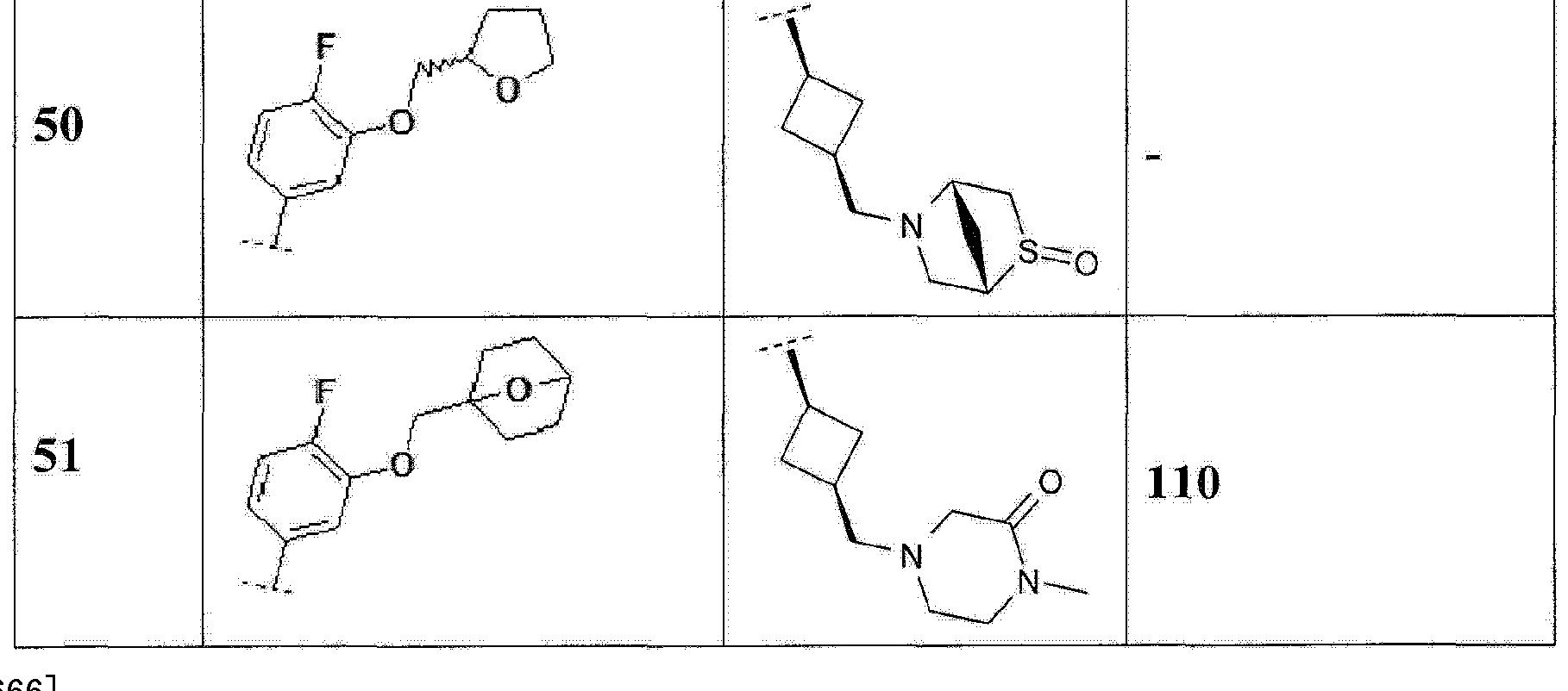 Figure CN103492390AD00843