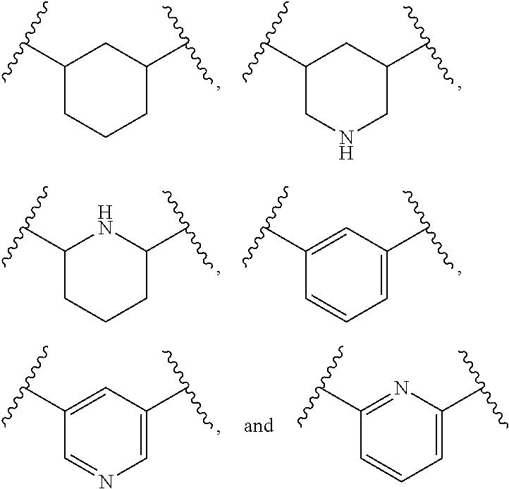 Figure US10000483-20180619-C00015