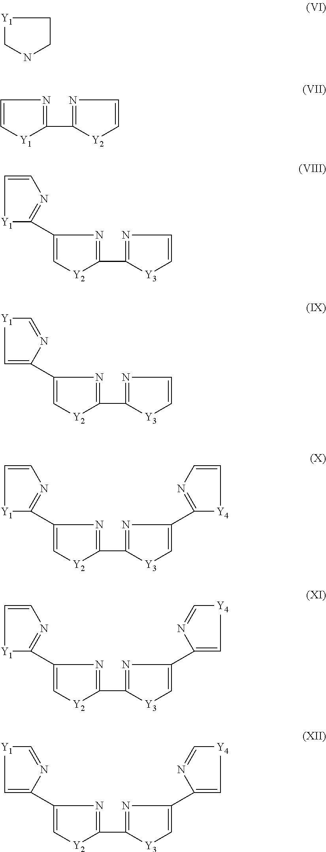Figure US20100018873A1-20100128-C00005