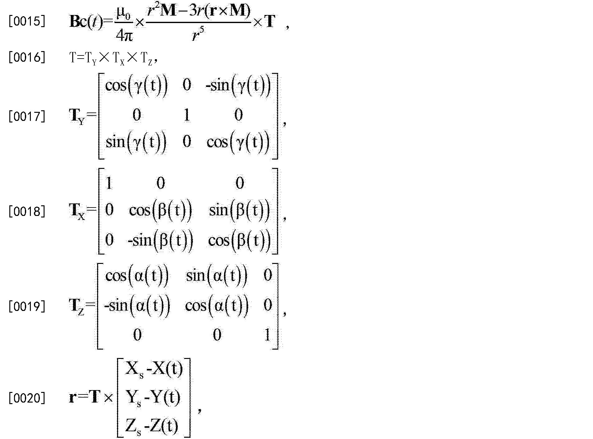 Figure CN102928884BD00061