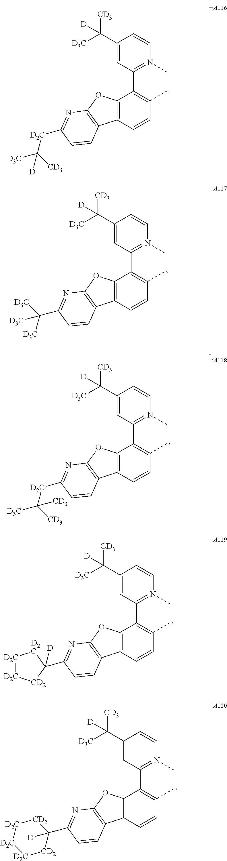 Figure US10043987-20180807-C00357