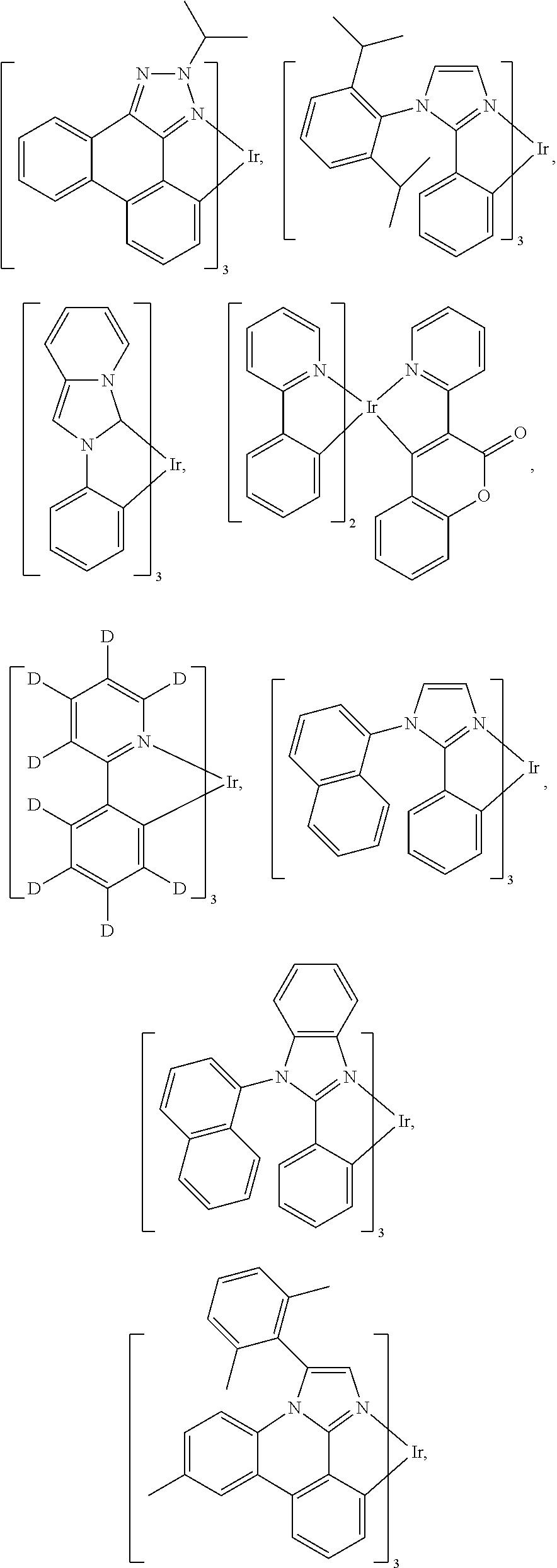 Figure US09929360-20180327-C00174