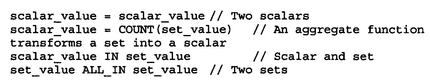Figure 112005035249743-PCT00004