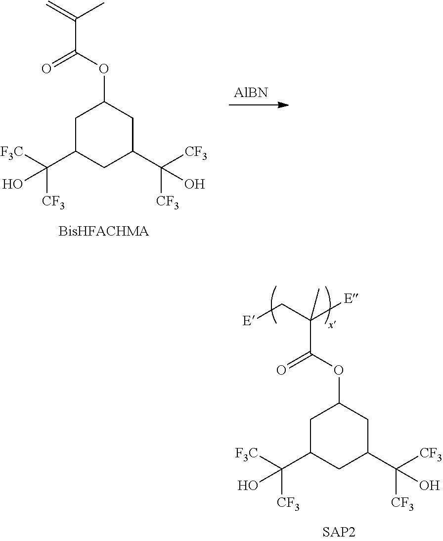 Figure US09574107-20170221-C00077