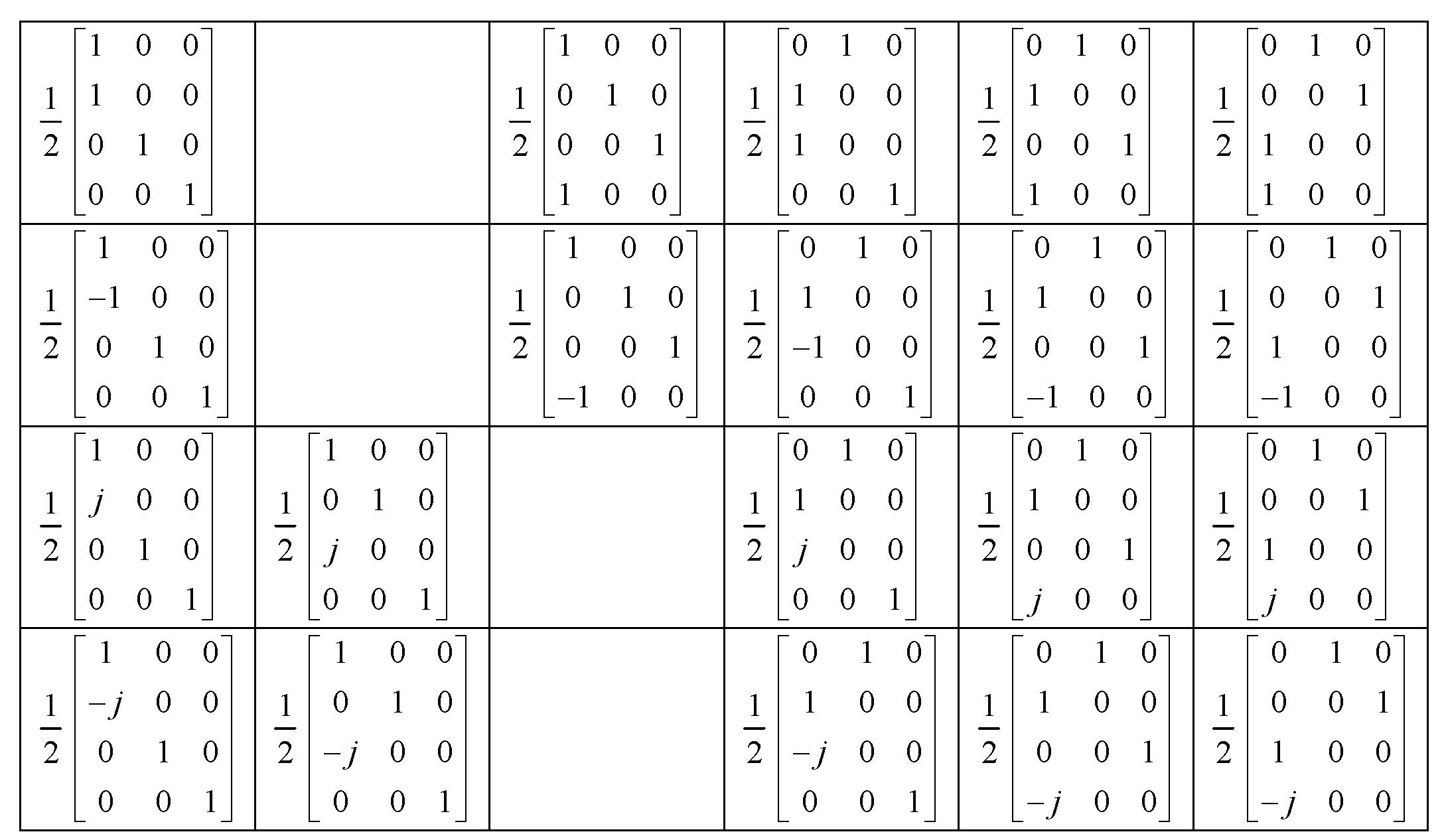 Figure 112010009825391-pat01405