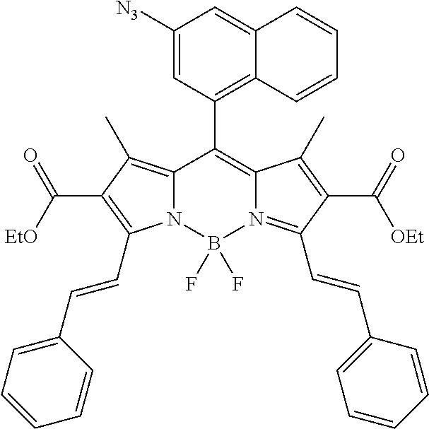 Figure US10119972-20181106-C00065