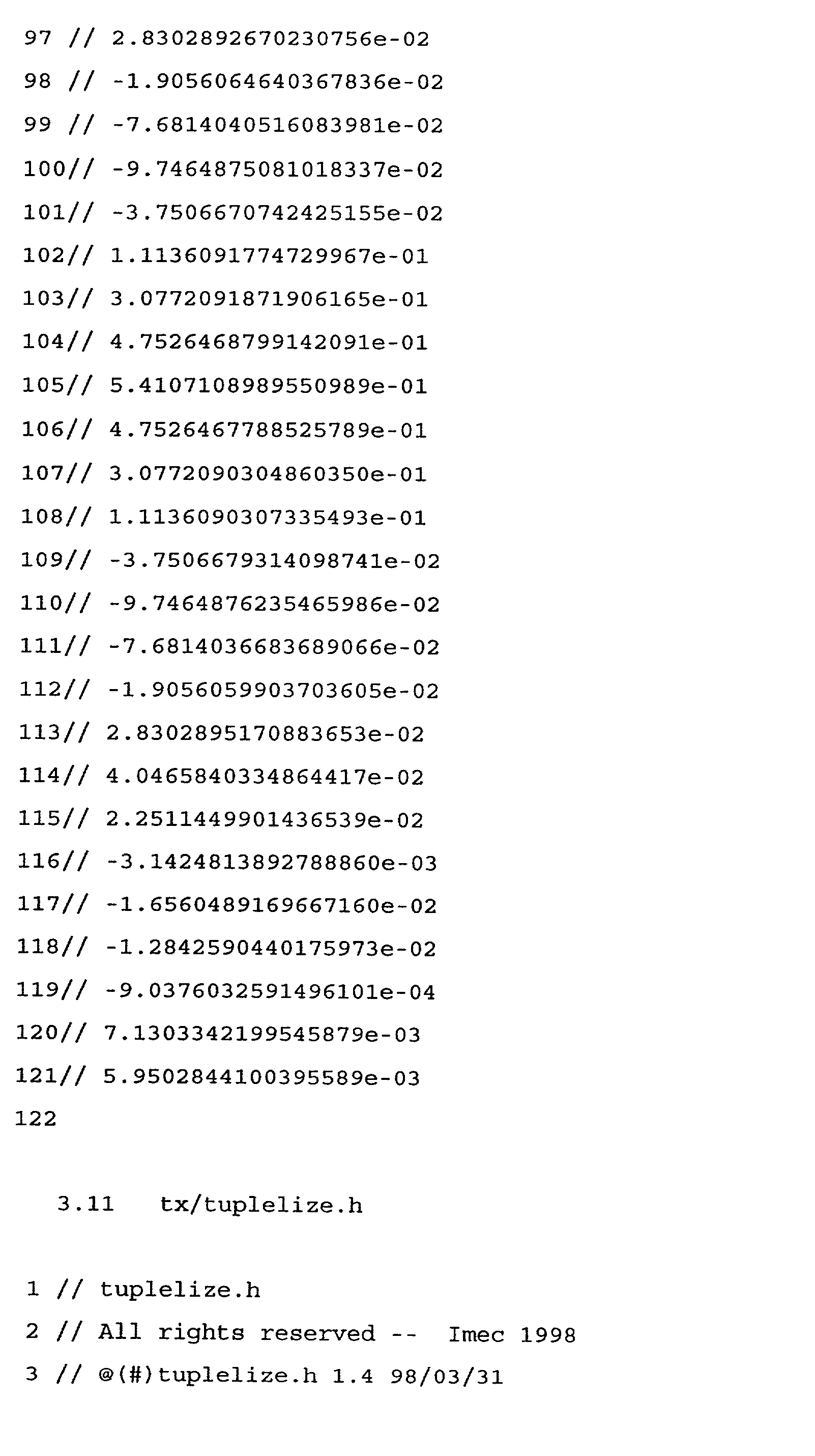 Figure US20030216901A1-20031120-P00018