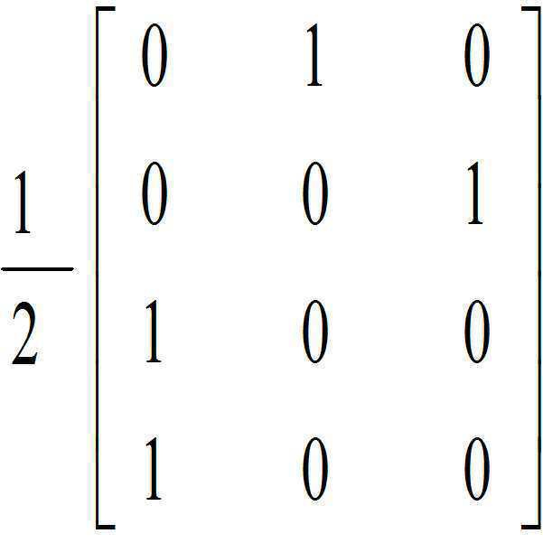 Figure 112011062912455-pat01453