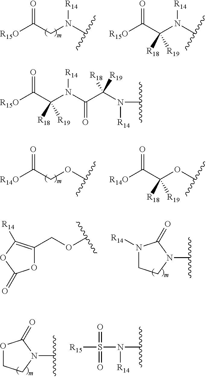 Figure US09776982-20171003-C00128