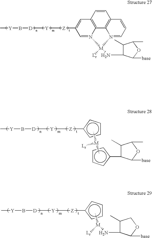 Figure US07393645-20080701-C00023