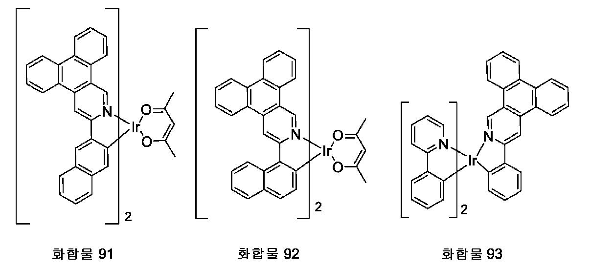 Figure 112011098457278-pct00101