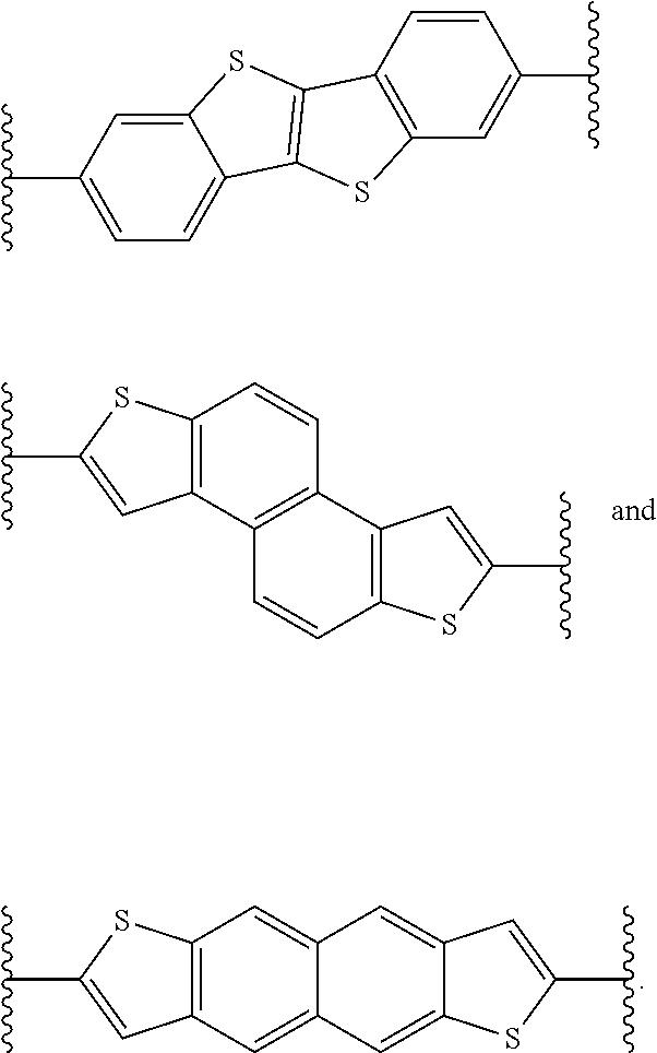 Figure US09511056-20161206-C00191
