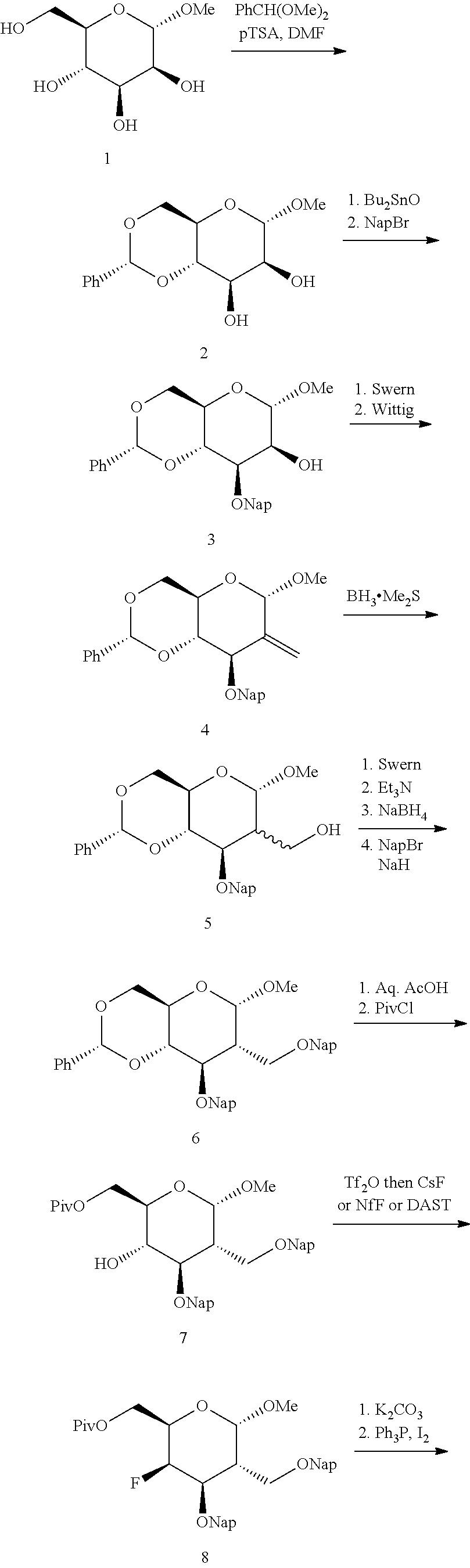 Figure US08604192-20131210-C00009