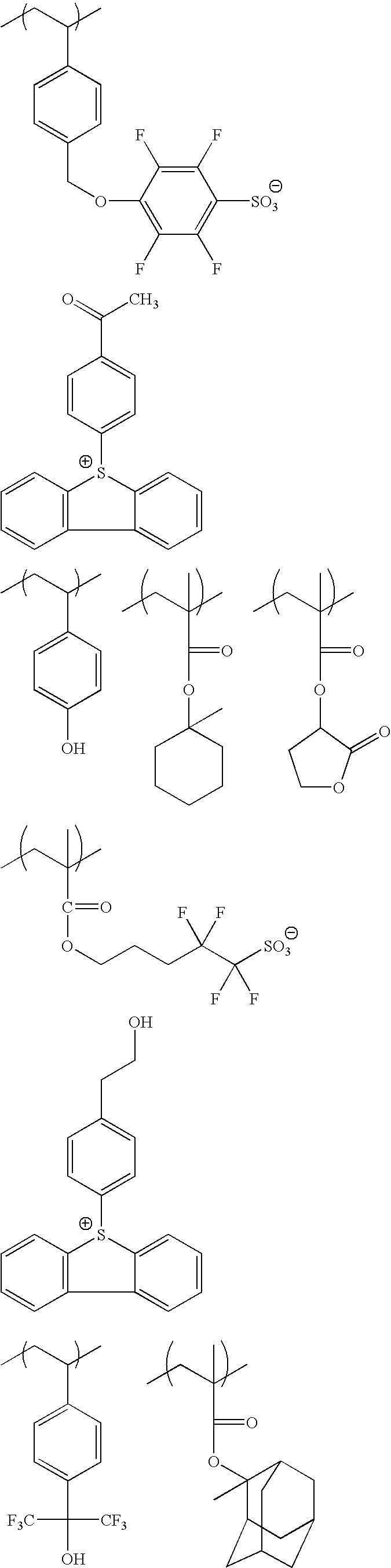 Figure US20100183975A1-20100722-C00196