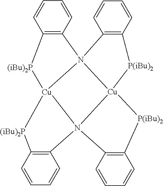 Figure US09634264-20170425-C00227
