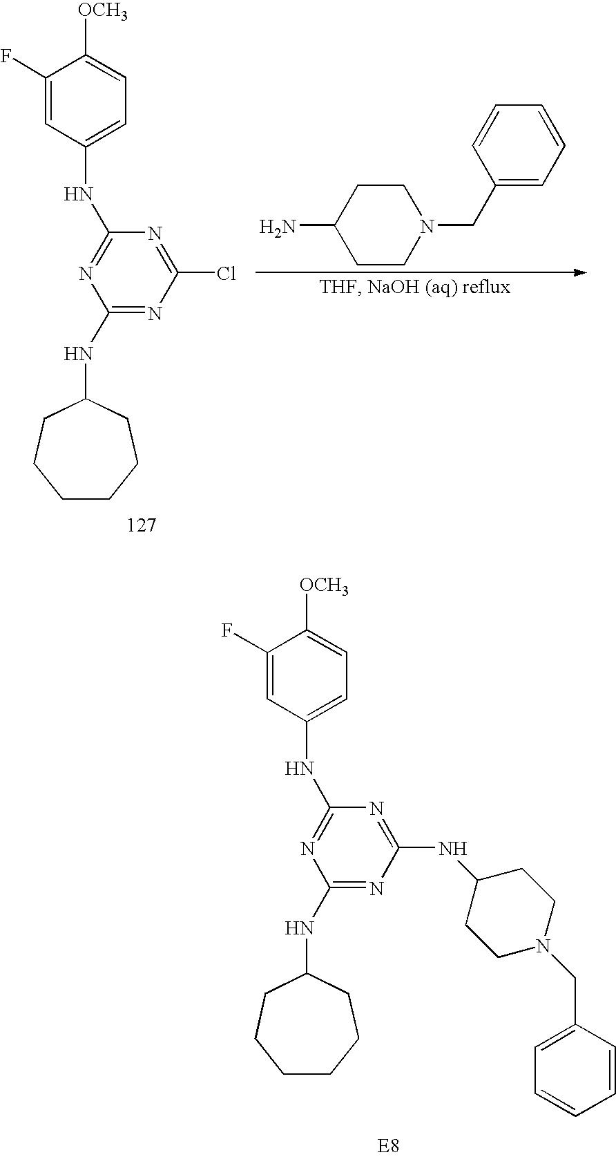 Figure US20050113341A1-20050526-C00202