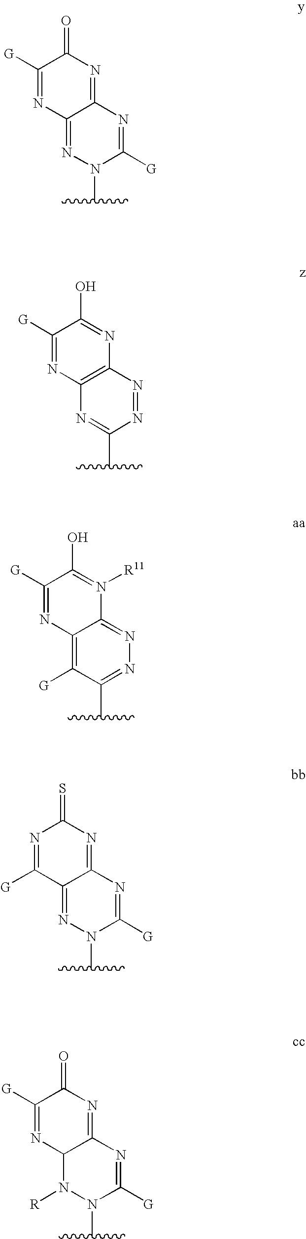Figure US08173621-20120508-C00009