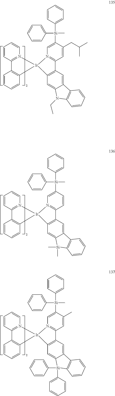 Figure US20160155962A1-20160602-C00100