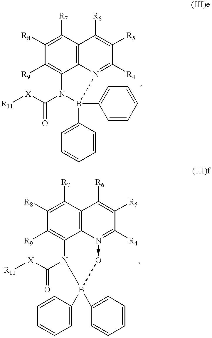 Figure US06368731-20020409-C00045