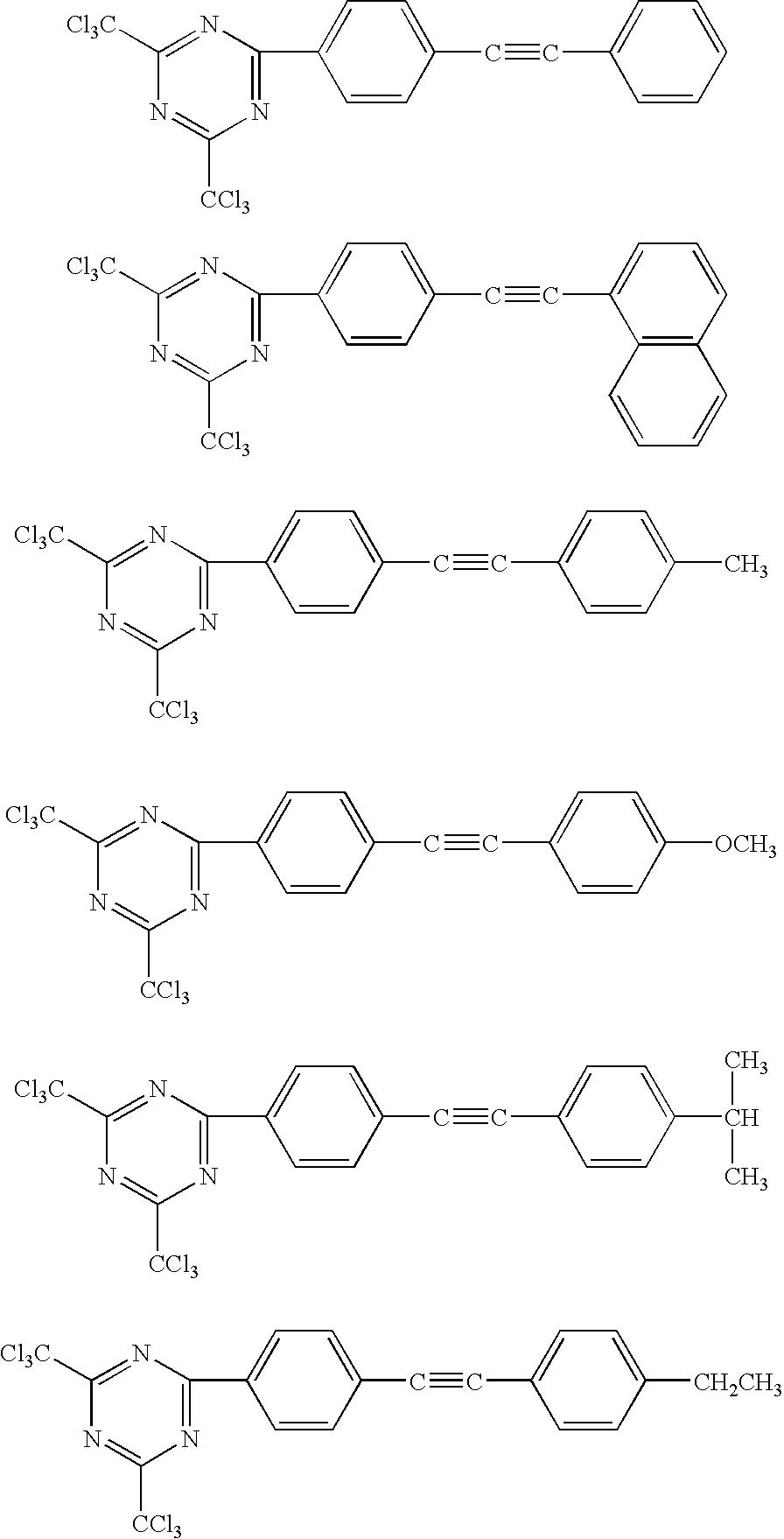 Figure US07435529-20081014-C00014