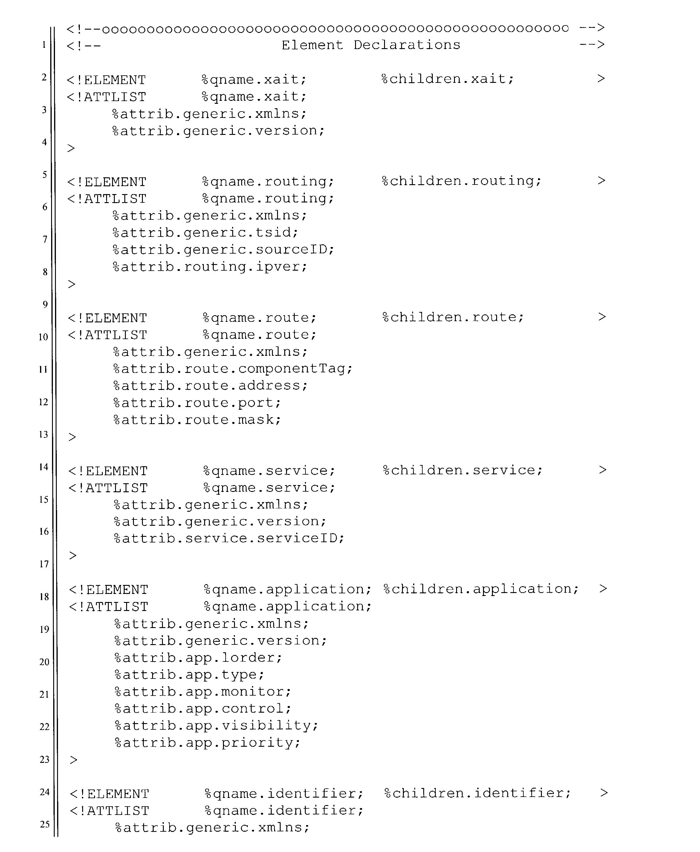 Figure US20030217369A1-20031120-P00007