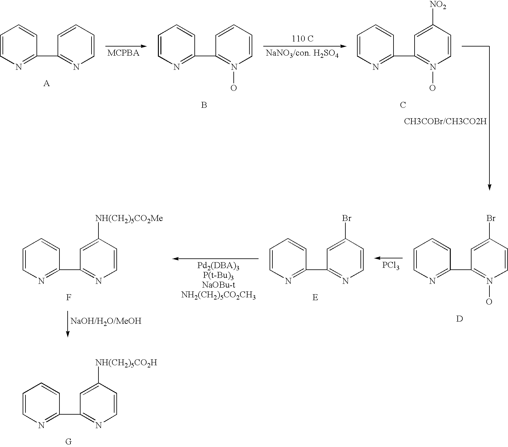 Figure US08168052-20120501-C00043
