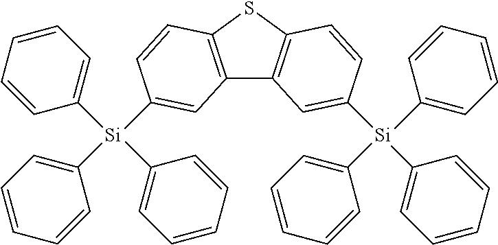 Figure US20110204333A1-20110825-C00110
