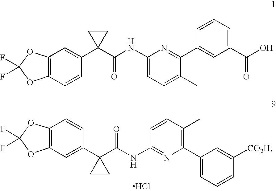 Figure US08124781-20120228-C00064