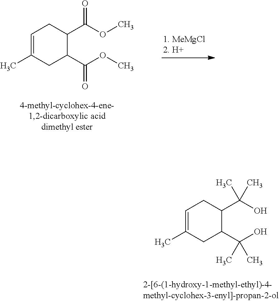 Figure US10144903-20181204-C00042