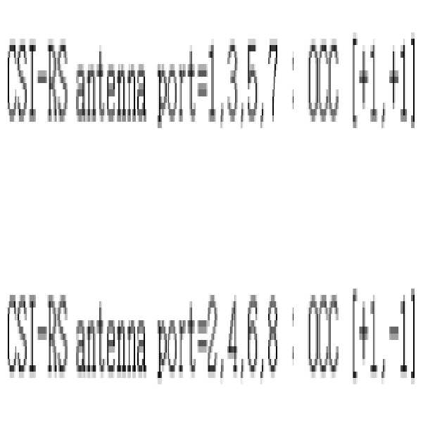 Figure 112010003008400-pat00037