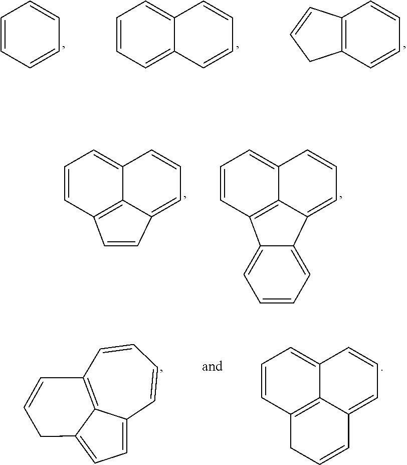 Figure US20100013386A1-20100121-C00005