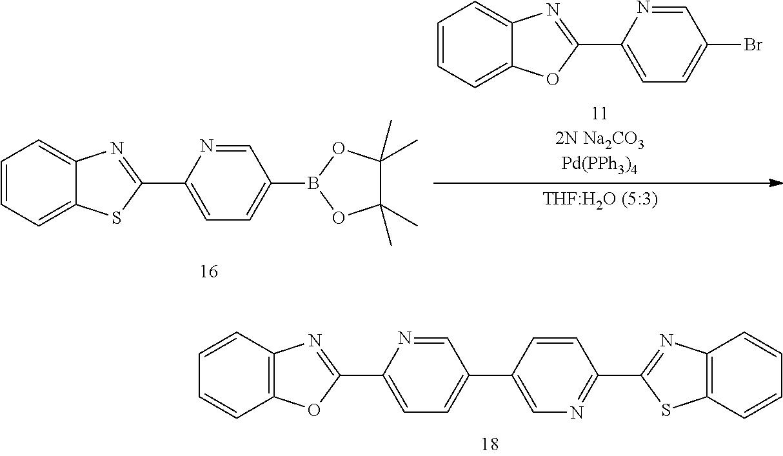 Figure US09328086-20160503-C00034