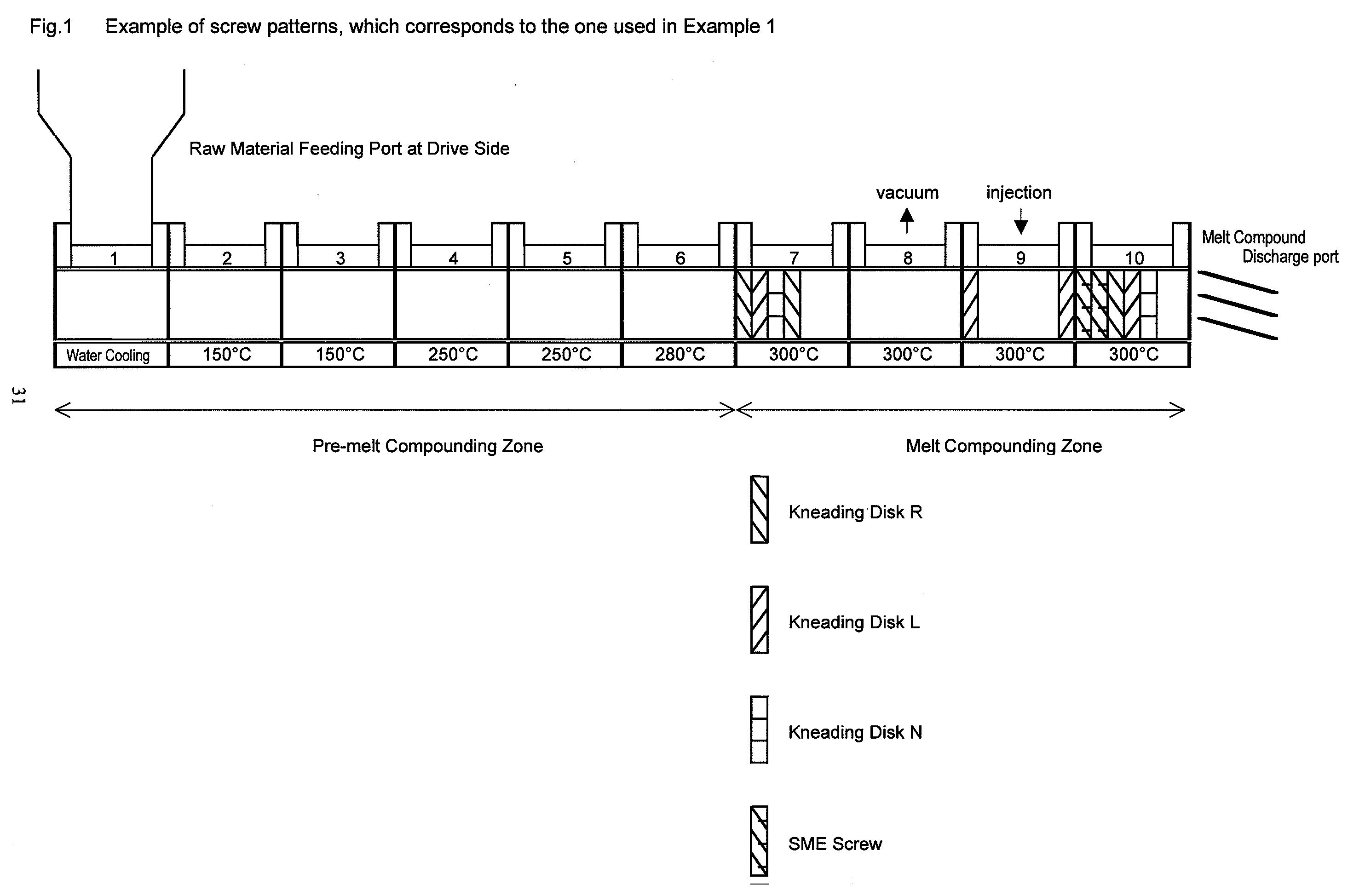 Figure US20070259993A1-20071108-P00001