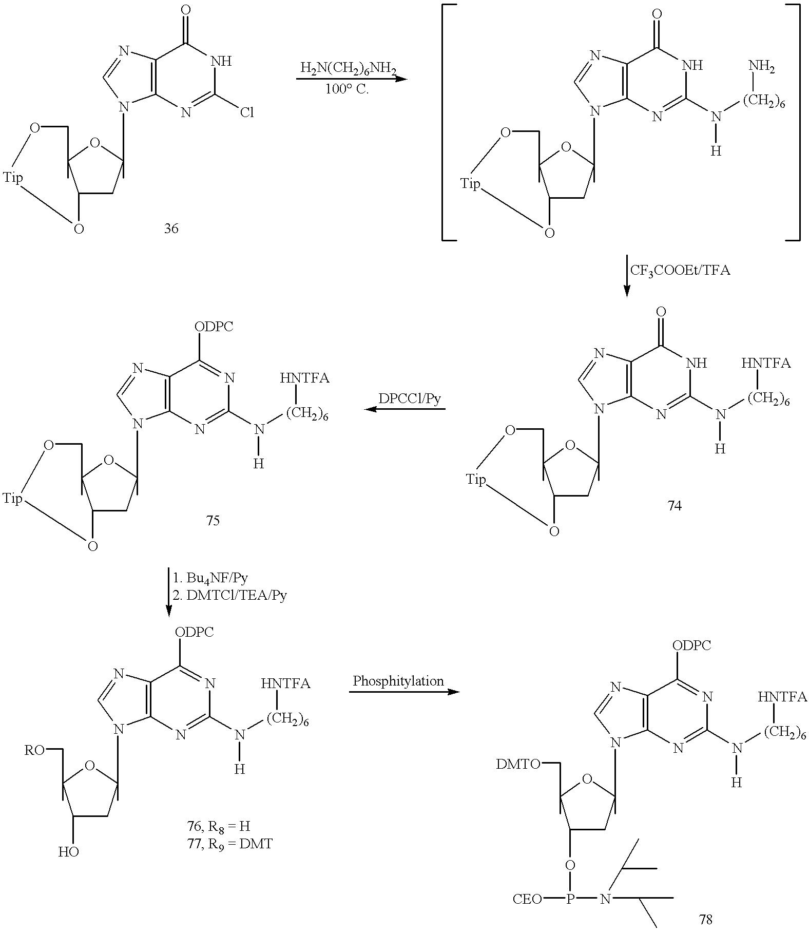 Figure US06232463-20010515-C00022