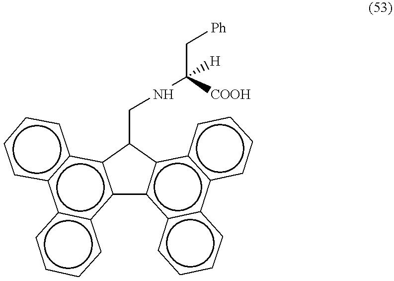 Figure US06359113-20020319-C00022
