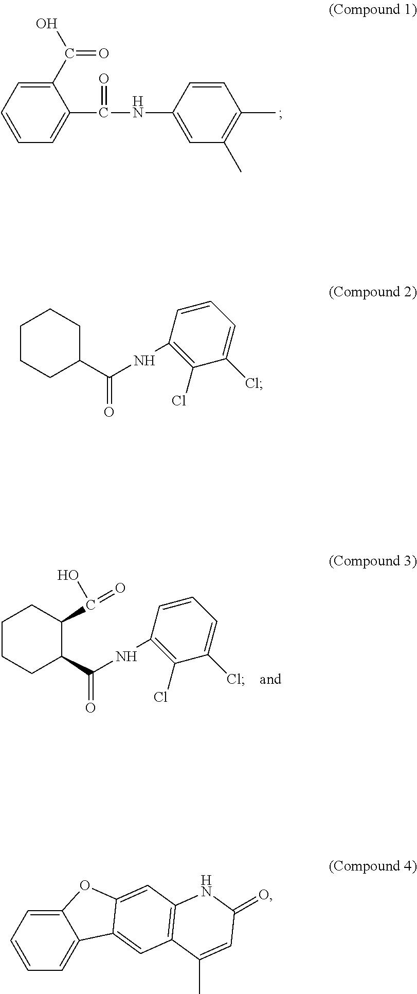 Figure US08859207-20141014-C00002