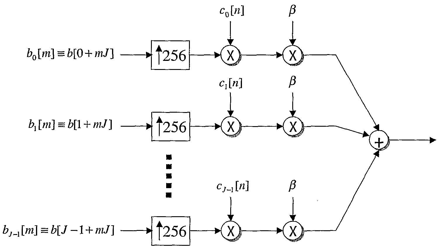 Figure imgf000179_0002