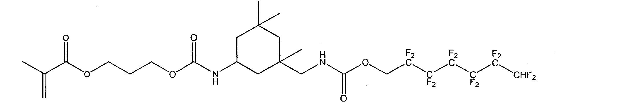 Figure CN102899897BD00112