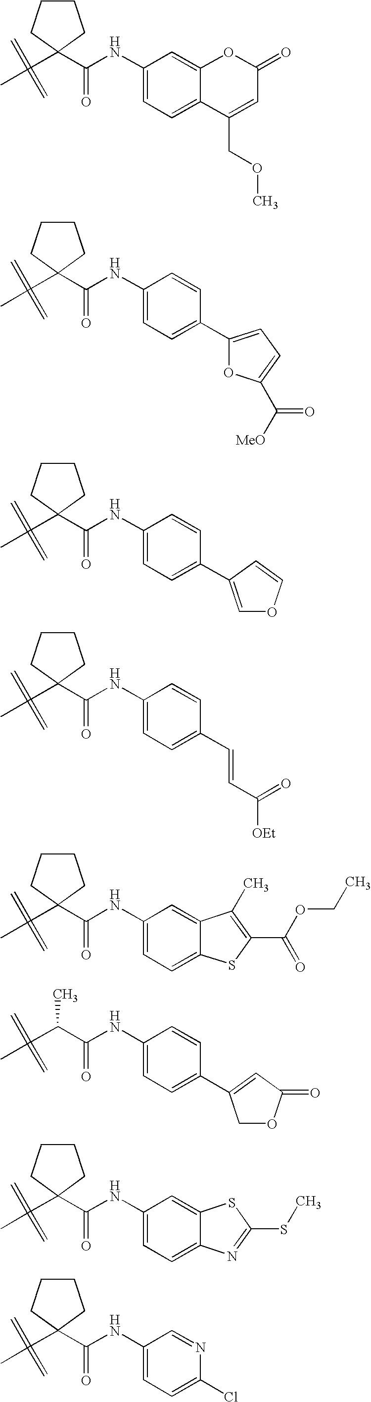 Figure US20070049593A1-20070301-C00139
