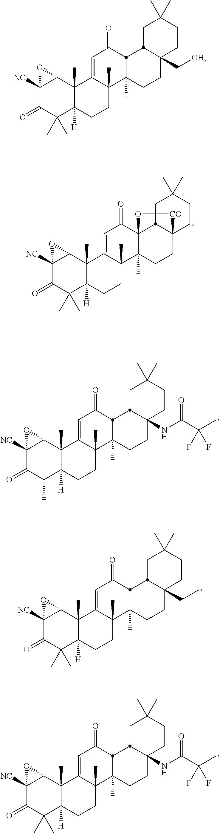 Figure US09556222-20170131-C00007