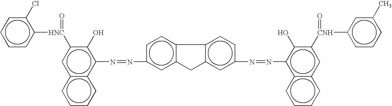 Figure US20060078809A1-20060413-C00023