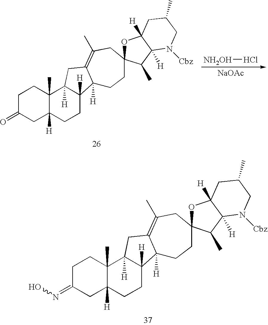 Figure US07812164-20101012-C00099