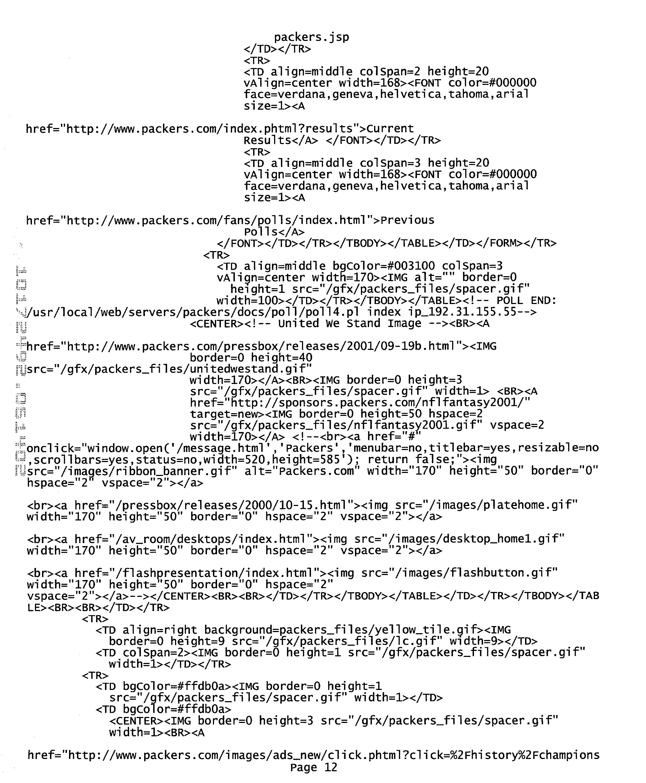 Figure US20030023489A1-20030130-P00150
