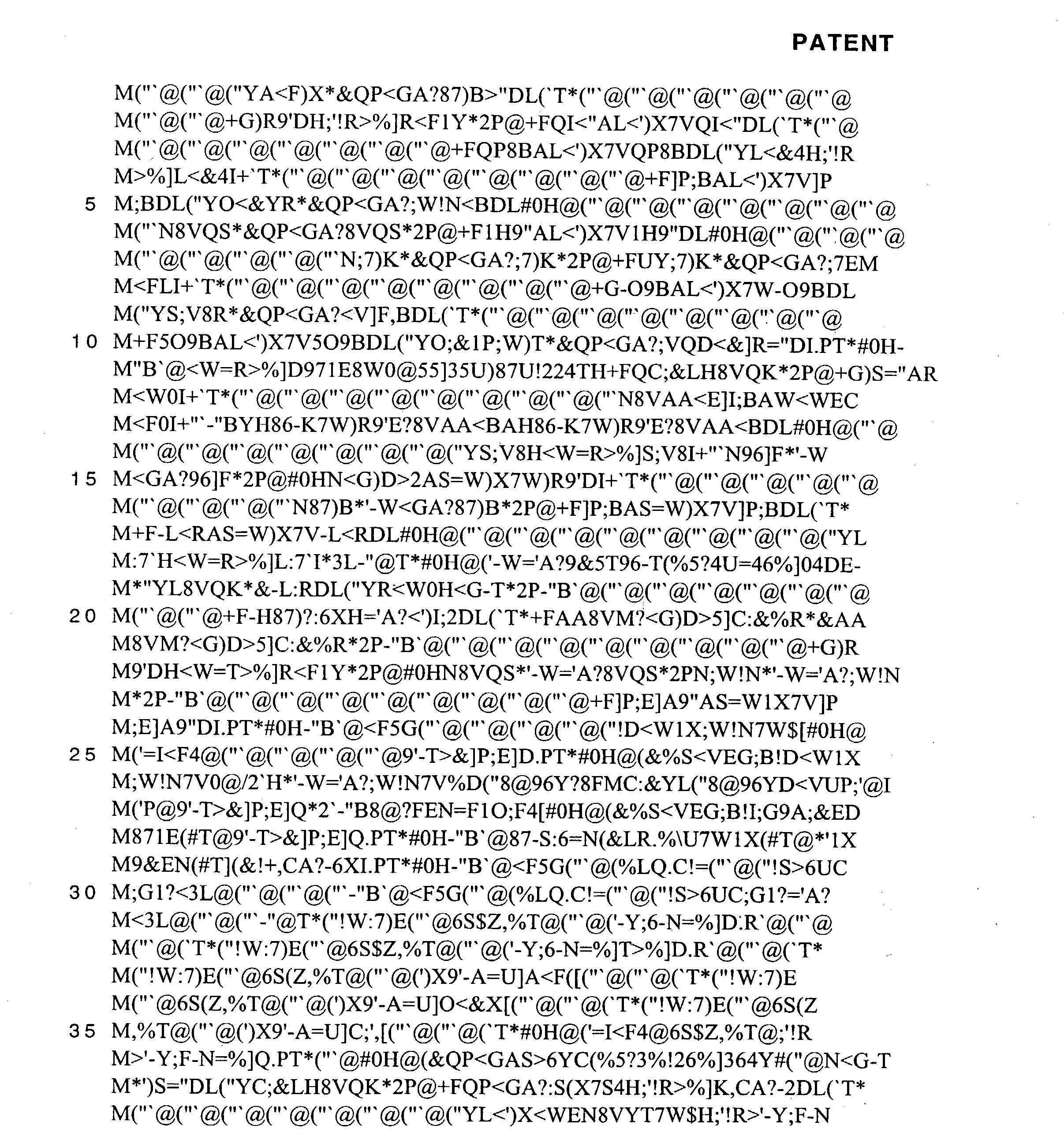 Figure US20030174720A1-20030918-P00045
