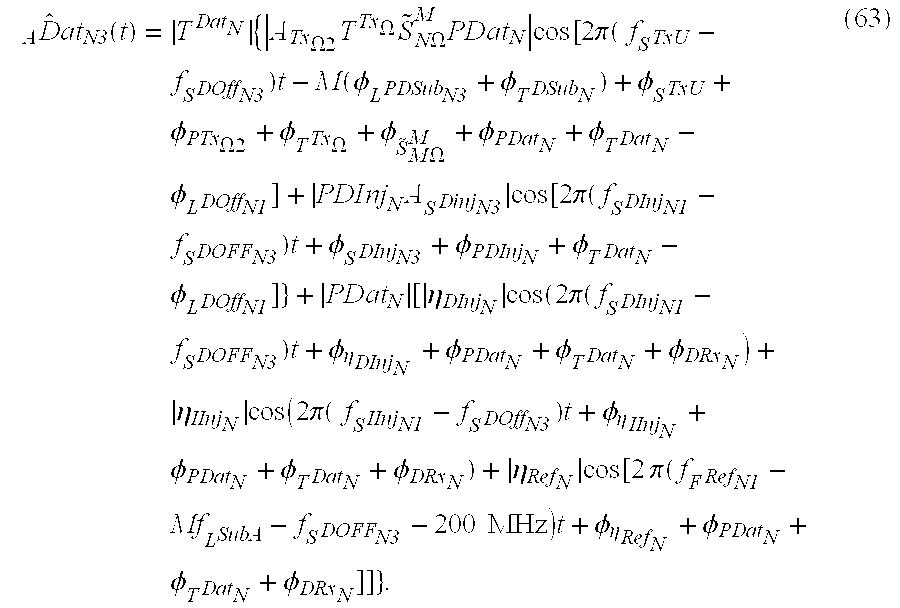 Figure US06636816-20031021-M00032