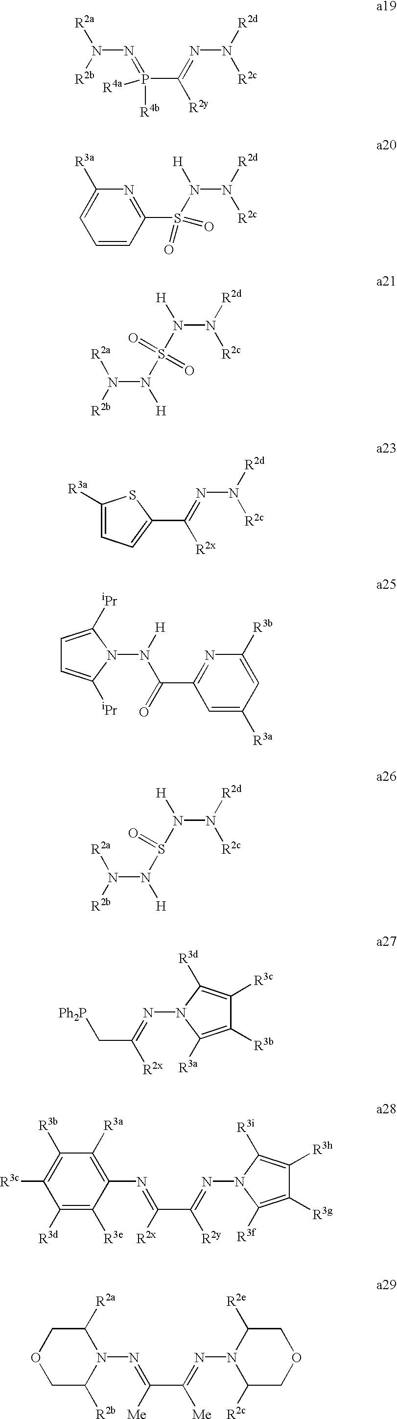 Figure US06545108-20030408-C00011