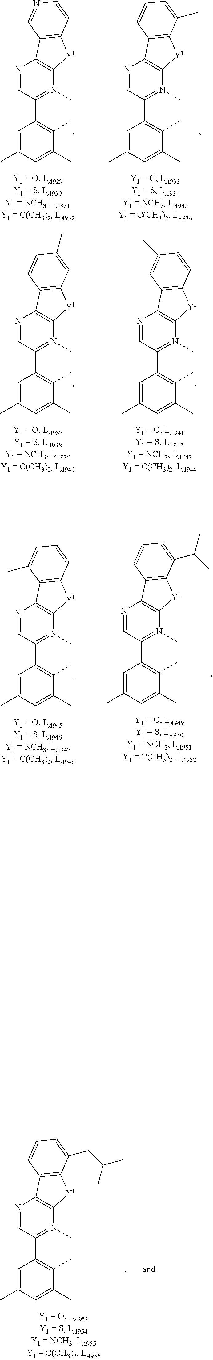 Figure US09590194-20170307-C00045