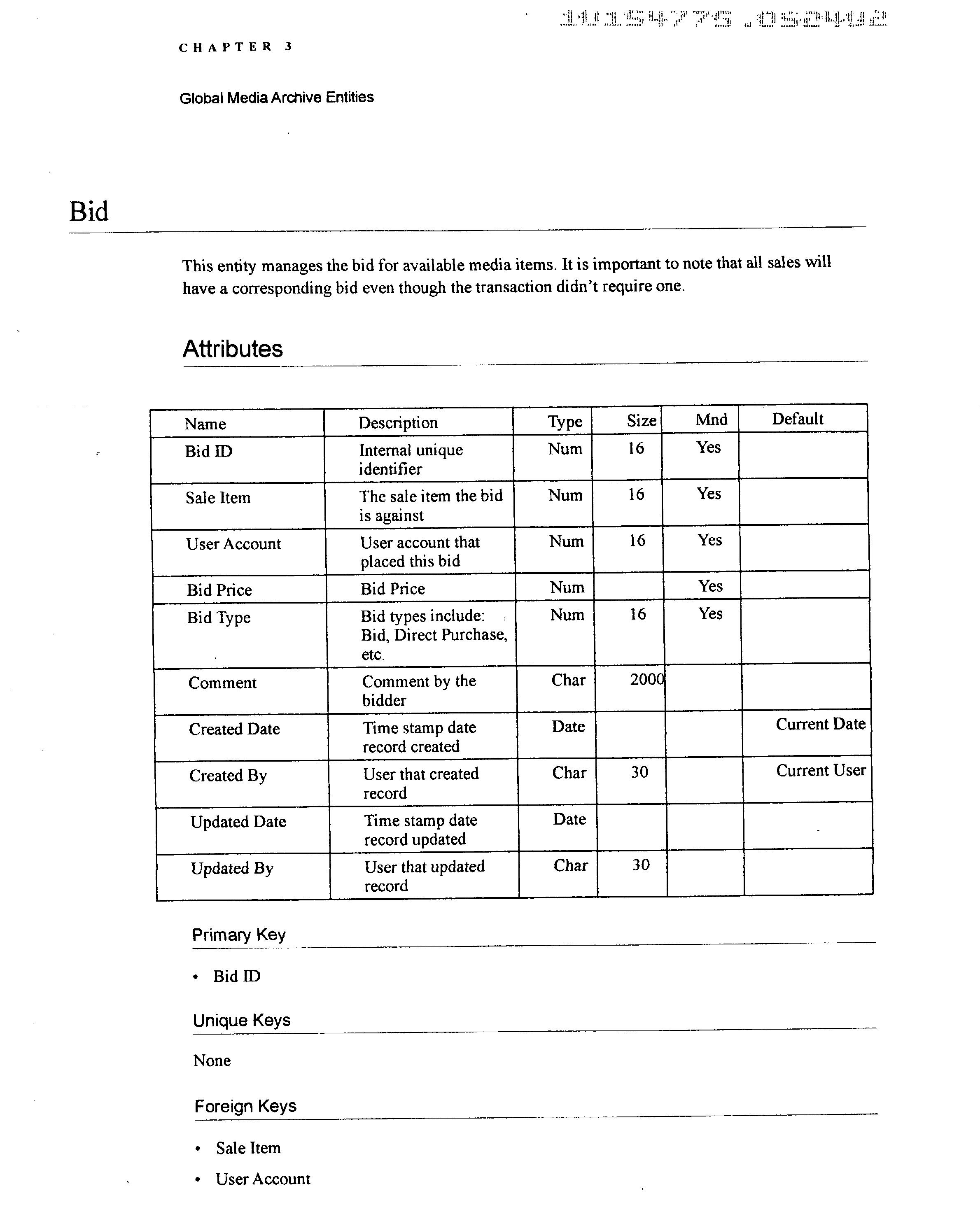 Figure US20030005428A1-20030102-P00015