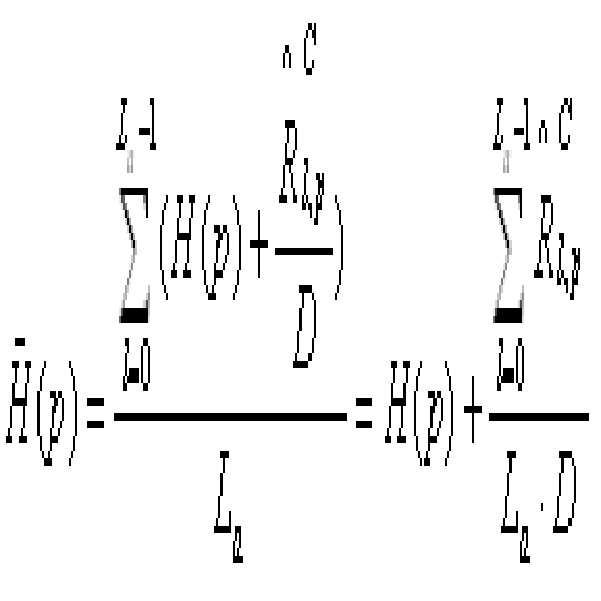 Figure 112004028120607-pat00086